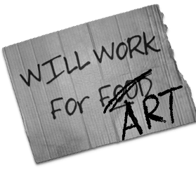 will-work-4-art