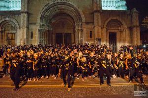 Urban-Ballet-2013