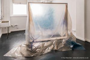 John Robinson - Wood Plastic